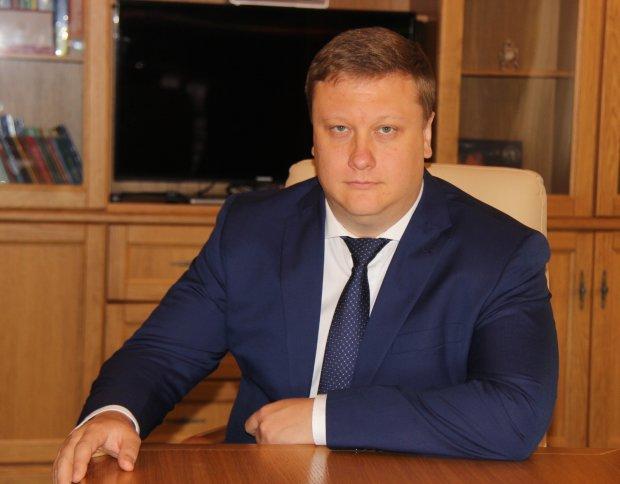 Дело Гандзюк обрастает тайнами: уволен влиятельный прокурор