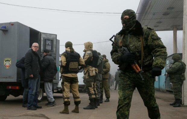 Харьков выдал России фанатов Путина в обмен на пленных украинцев: кто в списке
