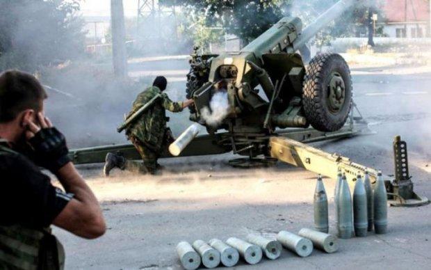 Эксперт объяснил, почему Украине не светит летальное оружие