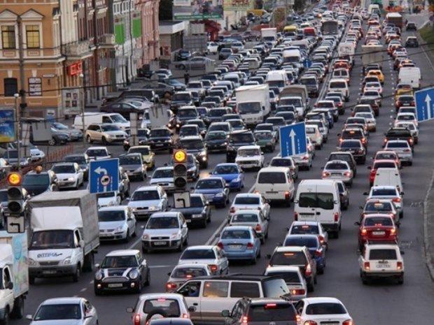 Київ залишиться без важливого тунелю: коли, чому і що робити водіям