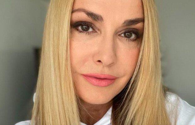 Ольга Сумская, instagram.com/olgasumska/