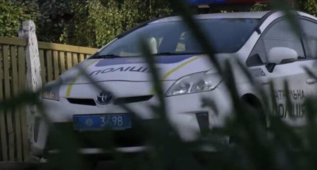 """""""Забив палицею і кинув гнити в полі"""" - вбивця дівчини, яку роками шукала вся Україна, приголомшив зізнанням"""