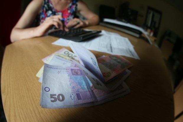 Українцям компенсують 40% від ціни утеплення будинків: як отримати допомогу