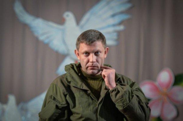 ДНРівці вирішили захопити увесь Донбас