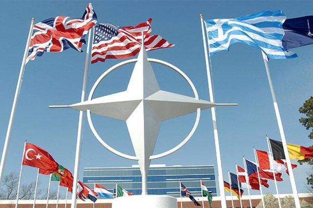 В НАТО закликали збільшити допомогу Україні