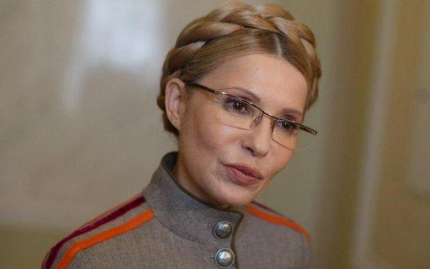Пирамиды готовы к бою: как Тимошенко скупит голоса на выборах