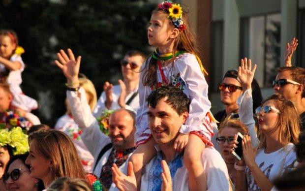 Українці поділилися своїм баченням успіху: соцопитування