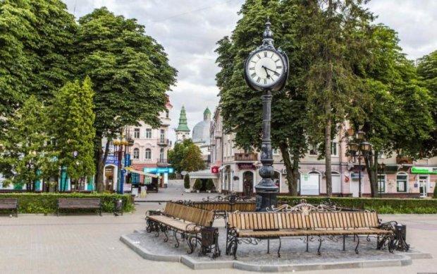 День міста Тернопіль 2017: дата, історія, заходи