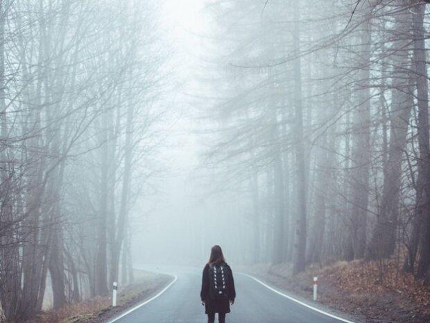 Туманна середа: якою буде погода у Запоріжжі 23 жовтня