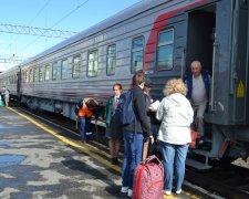 Львовская железная дорога