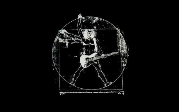Музыкальная эпитафия: лучшие хиты культовой группы The Cranberries