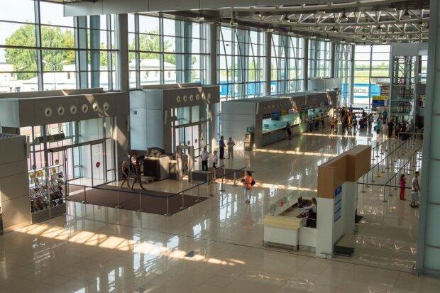 Авіарейси з Харкова: куди і за скільки можна полетіти у вересні, - терміново пакуйте валізи
