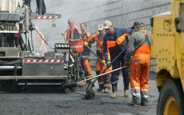 Ремонт ключевого моста погрузит Киев в транспортный ад