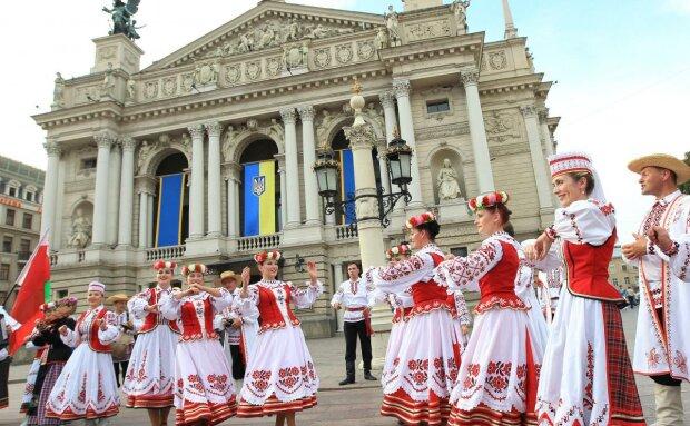 День Независимости в Украине: как отпразднуют главное событие Киев, Харьков и Одесса
