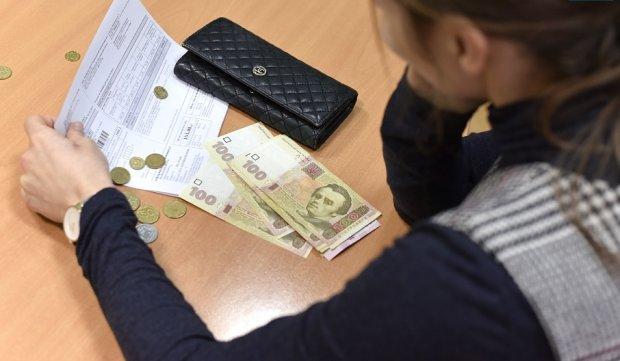 Терпеть осталось недолго: украинцам рассказали, когда монетизируют субсидии