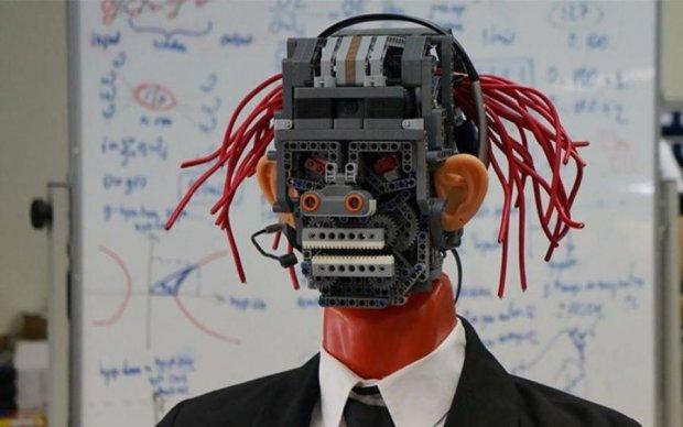 Наступним президентом Нової Зеландії може стати робот