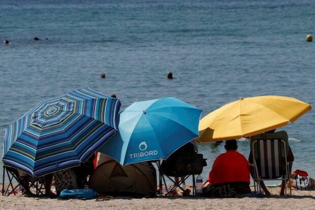 Погода в Дніпрі на 24 серпня: літо відірветься на День Незалежності разом з українцями