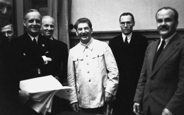 Російським пропагандистам нагадали, хто розв'язав війну