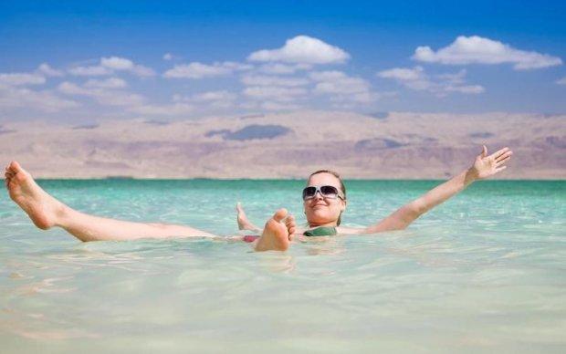 В сети показали самый мерзкий купальник сезона