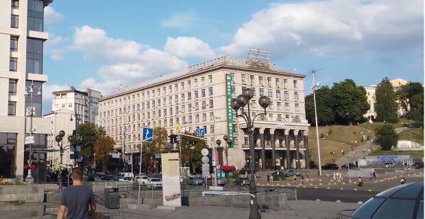 В Киеве вспышка опасной болезни, и это не коронавирус