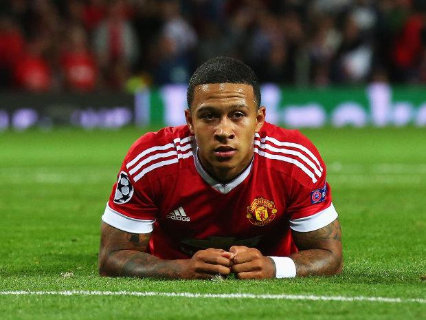 Матч за 1,5 миллиона евро: известный футболист стал жертвой дерзкого нападения
