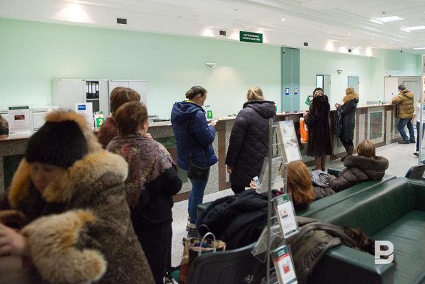 Количество клиентов выросло на 100%: украинцы добровольно лезут в кредитное рабство