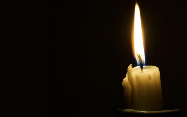 Оплакивает вся Украина: во Львове погиб легендарный доброволец, прошел ад Донбасса вдоль и поперек