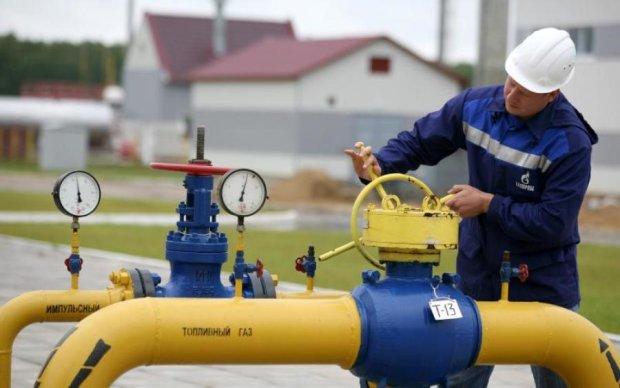 Суд допоможе Україні витрусити кишені Газпрому