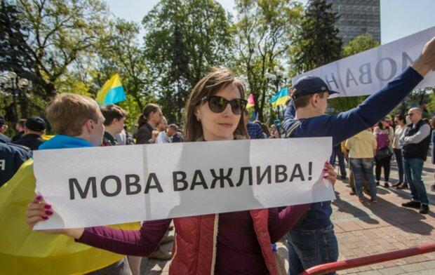 Колега Зеленського розклав по поличках закон про мову: що не так на думку колишньої зірки КВК