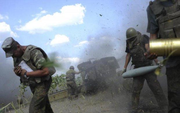 Главное за ночь: миротворцы на Донбассе и шпионы КНДР