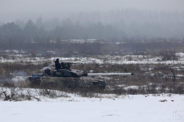 На Донбассе орудует опасная группа ведьм: мистическая чертовщина в зоне ООС не дает спокойно спать оккупантам