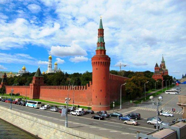 Амбіції Росії шокували Європу: Китай і НАТО можуть бути в небезпеці