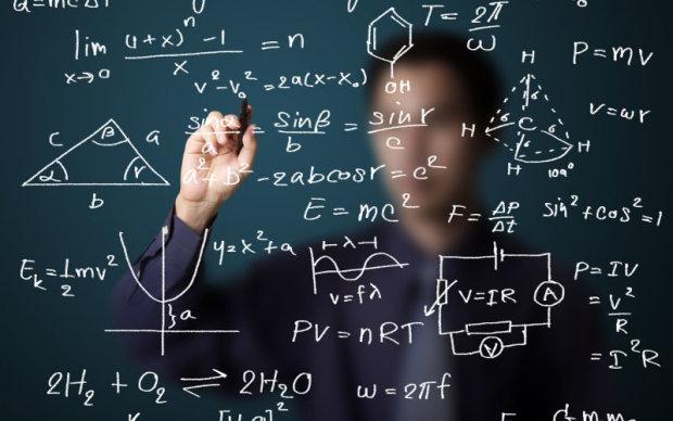 Студенти впізнали у професорі математики гарячого порноактора: фото 18+