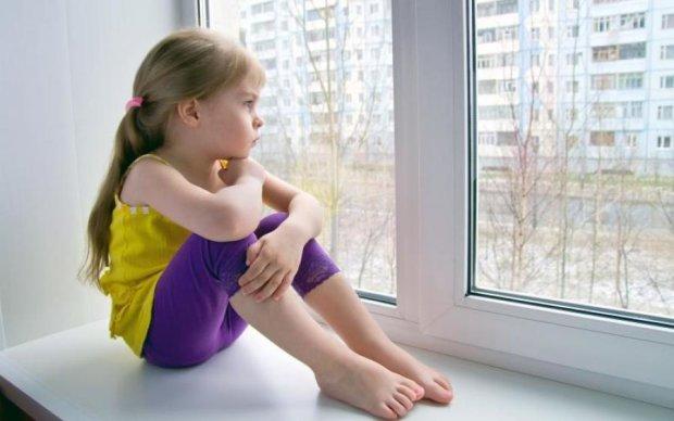 Перспективи райдужні, реальність не дуже: українцям знов пообіцяли дитсадки