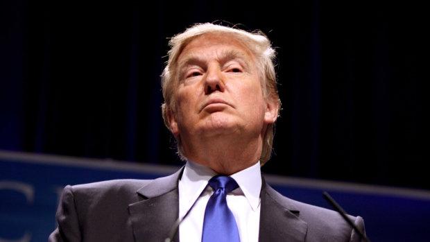 """Ще трохи і прямо в рай: Трамп готує """"мученикам"""" Путіна ядерну відповідь"""