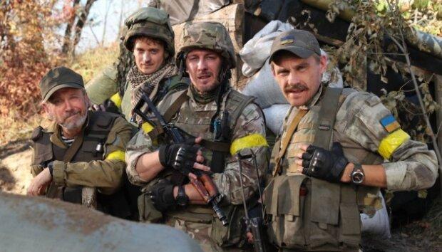 Головне за день середи, 29 січня: Зеленський вклонився героям Крут, а українці підпалили Кремль і взяли Путіна на приціл