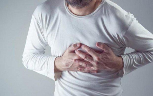 Все так просто: врачи рассказали, как уберечься от сердечного приступа