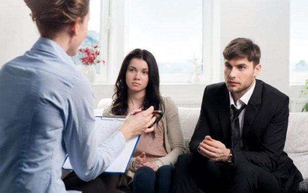 Розділ майна при розлученні: в Україні почали діяти нові правила