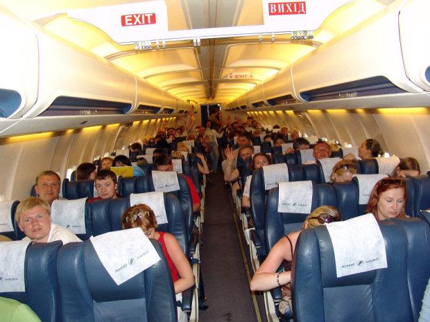 Львовяне смогут летать в Киев за копейки: прощайте, вонючие поезда Укрзализныци