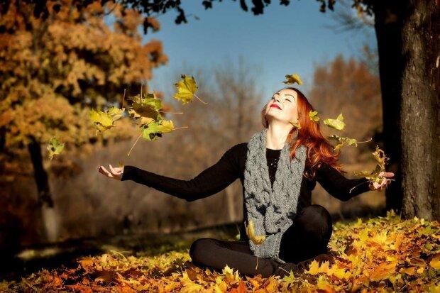 Сонце закохалося у  Дніпро: синоптики розповіли про погоду на 30 жовтня
