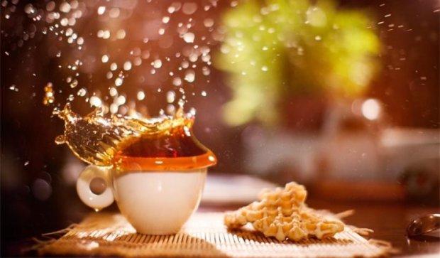 Ранкові звички, через які  збільшується маса тіла