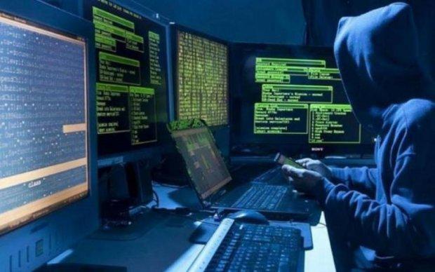 Хакеры выставили счет корпорациям