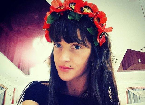 Умерла известная украинская красавица и спортсменка: болезнь унесла жизни в 28 лет