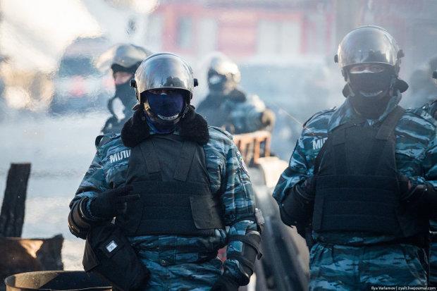 Суд вирішив долю головного підозрюваного у розстрілах на Майдані: люди розлючені