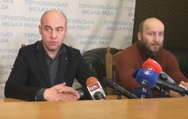 Надал пішов проти Кабміну Шмигаля - карантин вихідного дня скасовується