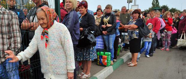 Харків'яни прихистять тисячі людей, понівечених війною: із буремного Донбасу - у нові квартири