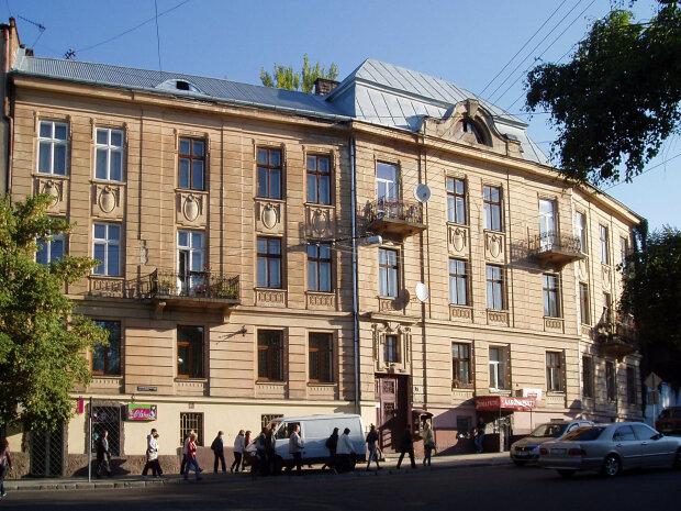 Садовий побудує міст у Львові, попахує Кличком: що думають люди про нашуміле будівництво