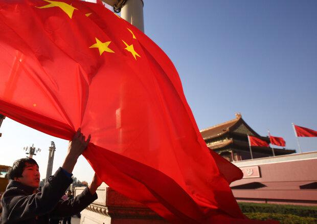 Китай закриває роти: Disney, Blizzard і Apple вже відчули цензуру КНР