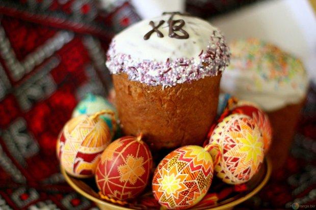Скільки вихідних отримають українці на 8 березня та Великдень: справжні канікули