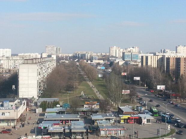 В Харьков придет осень: что обещают синоптики 18 августа